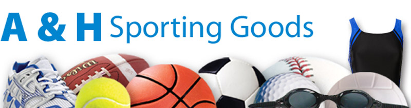 A & H Sporting Goods